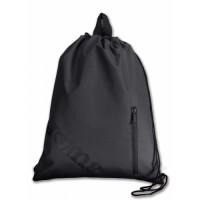 Рюкзак мешок Joma черный
