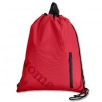 Рюкзак мешок Joma красный