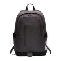 Nike All Access Soleday Backpack 2 Plecak 082
