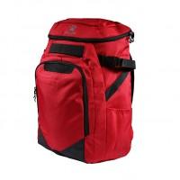 Рюкзак Kelme Backpack 586017.9600 цвет: красный