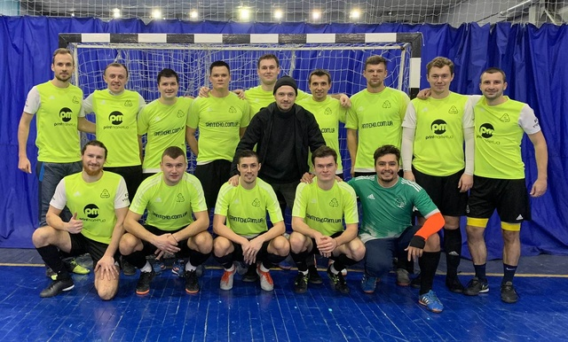 FC Vtoris